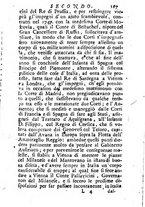 giornale/TO00195922/1749/unico/00000171