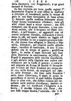 giornale/TO00195922/1749/unico/00000172
