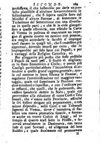 giornale/TO00195922/1749/unico/00000173
