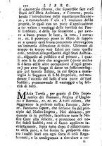 giornale/TO00195922/1749/unico/00000174