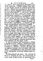 giornale/TO00195922/1749/unico/00000175