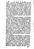 giornale/TO00195922/1749/unico/00000176
