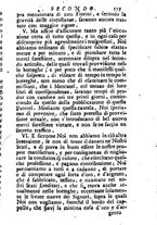 giornale/TO00195922/1749/unico/00000177