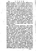 giornale/TO00195922/1749/unico/00000178