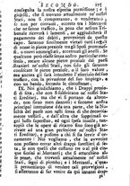 giornale/TO00195922/1749/unico/00000179