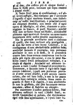 giornale/TO00195922/1749/unico/00000180