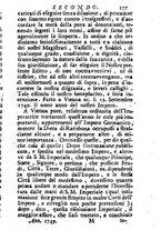 giornale/TO00195922/1749/unico/00000181