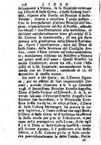 giornale/TO00195922/1749/unico/00000182