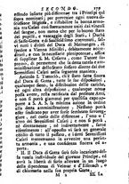 giornale/TO00195922/1749/unico/00000183