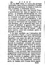 giornale/TO00195922/1749/unico/00000184