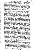 giornale/TO00195922/1749/unico/00000185