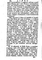 giornale/TO00195922/1749/unico/00000186