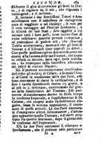 giornale/TO00195922/1749/unico/00000187