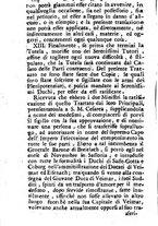 giornale/TO00195922/1749/unico/00000188