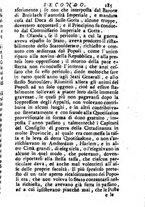 giornale/TO00195922/1749/unico/00000189