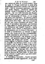 giornale/TO00195922/1749/unico/00000191
