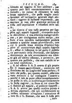 giornale/TO00195922/1749/unico/00000193