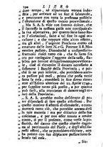 giornale/TO00195922/1749/unico/00000194