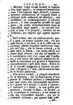 giornale/TO00195922/1749/unico/00000195