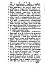 giornale/TO00195922/1749/unico/00000196