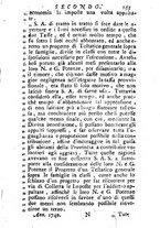 giornale/TO00195922/1749/unico/00000197