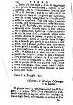 giornale/TO00195922/1749/unico/00000198