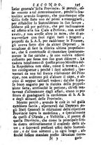 giornale/TO00195922/1749/unico/00000199