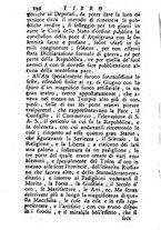 giornale/TO00195922/1749/unico/00000200