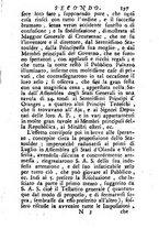 giornale/TO00195922/1749/unico/00000201