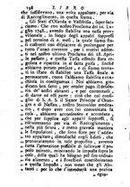 giornale/TO00195922/1749/unico/00000202