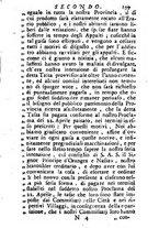 giornale/TO00195922/1749/unico/00000203