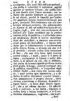 giornale/TO00195922/1749/unico/00000204