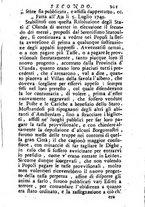 giornale/TO00195922/1749/unico/00000205
