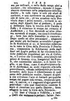 giornale/TO00195922/1749/unico/00000206