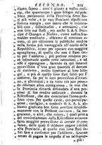 giornale/TO00195922/1749/unico/00000207