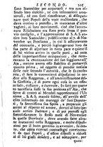 giornale/TO00195922/1749/unico/00000209