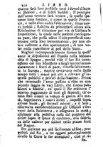 giornale/TO00195922/1749/unico/00000210