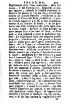 giornale/TO00195922/1749/unico/00000211