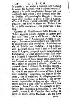 giornale/TO00195922/1749/unico/00000212