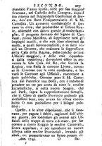giornale/TO00195922/1749/unico/00000213