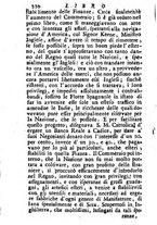 giornale/TO00195922/1749/unico/00000214