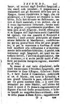 giornale/TO00195922/1749/unico/00000215