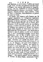 giornale/TO00195922/1749/unico/00000216