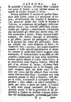 giornale/TO00195922/1749/unico/00000217