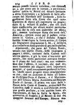 giornale/TO00195922/1749/unico/00000218