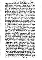 giornale/TO00195922/1749/unico/00000219