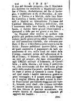giornale/TO00195922/1749/unico/00000220