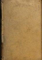 giornale/TO00195922/1751/unico/00000001