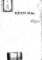 giornale/TO00195922/1751/unico/00000002