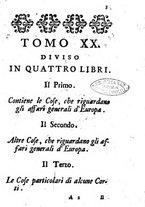 giornale/TO00195922/1751/unico/00000007